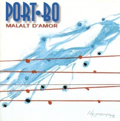 1999 PORT-BO Malalt d'amor